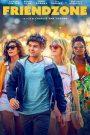 Friendzone (2021) โซนนี้เพื่อนขอ (Netflix) ซับไทย